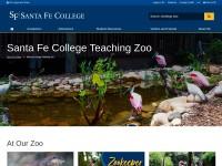 http://www.sfcollege.edu/zoo/