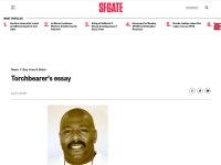 http://www.sfgate.com/cgi-bin/article.cgi?f=/g/a/2008/04/04/essay_mcdaniels.DTL&type=printable