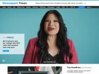 http://www.shreveporttimes.com/