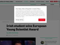 http://www.siliconrepublic.com/innovation/item/23768-irish-student-wins-european/