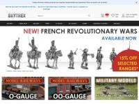 http://www.skytrex.com/