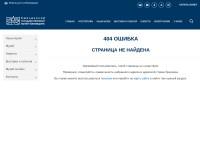 http://www.smolmuseum.ru/mu/en/