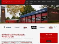 http://www.sobwinschoten.nl