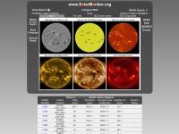 http://www.solarmonitor.org/