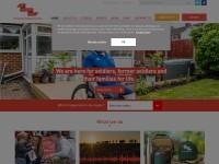 http://www.soldierscharity.org/
