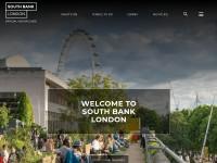 http://www.southbanklondon.com/