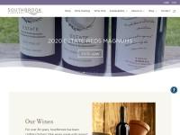 http://www.southbrook.com