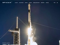 http://www.spacex.com/