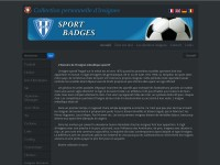 http://www.sport-insignes.ch/fr/