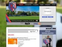 http://www.sportingheerlen.nl/