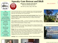 http://www.squeakygateretreat.com/