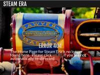 http://www.steam-era.com