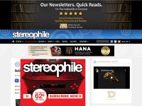http://www.stereophile.com/tubepoweramps/807ar/index.html