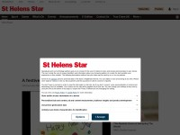 http://www.sthelensstar.co.uk/news/10118497.A_festive_thank_you_to_Star_readers_from_Susanna/