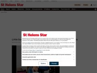 http://www.sthelensstar.co.uk/news/9992554.Little_Susanna_says_thanks_to_you_all_/