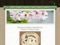 http://www.stoneycreekrabbitry.weebly.com