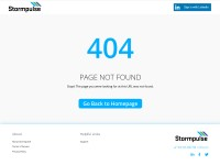 http://www.stormpulse.com/atlantic