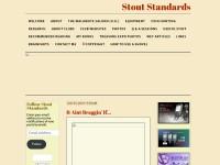 http://www.stoutstandards.wordpress.com