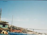 http://www.stranddivers.com/