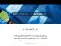 http://www.studio-naenna.com