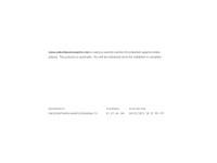 http://www.suburbanonesports.com/sports/baseball-boys