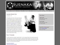 http://www.suenaka.com