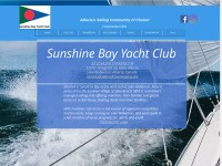 http://www.sunshinebay.org/