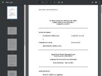 http://www.supremecourt.ohio.gov/rod/docs/pdf/3/2012/2012-ohio-2131.pdf