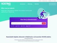http://www.sveikenderveld.nl