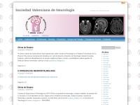 http://www.svneurologia.org/