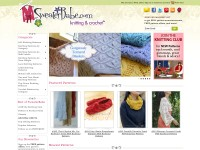 http://www.sweaterbabe.com