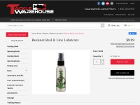 http://www.tacklewarehouse.com/Reelsnot_Reel__Line_Lubricant/descpage-RSL.html?from=detroph