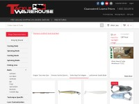 http://www.tacklewarehouse.com?from=detroph