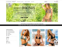 http://www.tanthrough.com/womens-two-piece-swimwear.htm
