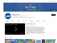http://www.techmynd.com/tools/write-in-Urdu.php