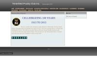 http://www.tenterfieldpoultryclubinc.webs.com
