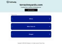 http://www.terravineyards.com