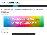 http://www.tftcentral.co.uk/articles/icc_profiles.htm