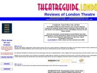 http://www.theatreguidelondon.co.uk/