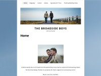 http://www.thebroadsideboys.com
