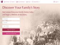 http://www.thegenealogist.co.uk/index.php