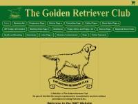 http://www.thegoldenretrieverclub.co.uk/