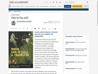 http://www.thehindu.com/books/literary-review/when-god-is-a-traveller-by-arundhathi-subramaniam/article6557233.ece