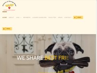 http://www.therapydogs.com