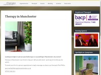 http://www.therapyinmanchester.co.uk