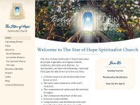 http://www.thestarofhope.org/