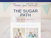 http://www.thesugarpath.com