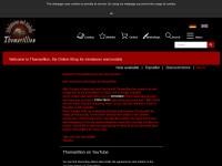 http://www.thomarillion.de/