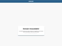 http://www.thyroid-info.com/articles/tsh-fluctuating.htm