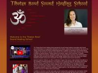 http://www.tibetanbowlschool.com